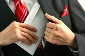 Неожиданно: приостановлен суд над бывшим мэром Жодино