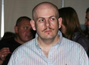 Анатолий Шарий озвучил новые факты по делу об убийстве Олеся Бузины