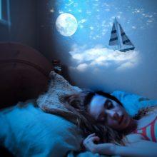 Астролог назвал знаки Зодиака, которые видят вещие сны