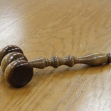 Бывший гендиректор «Милкавиты» приговорен к пяти годам тюрьмы