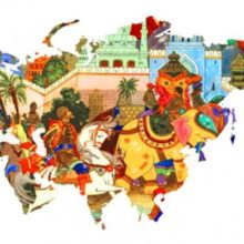Евразийство нового века