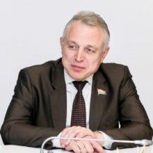 Глава ФПБ высказался о сокращении декрета и равных пенсиях в Беларуси