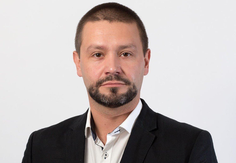 Конрад Ренкас