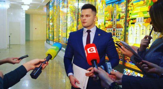 Лукьянов: какие бы препятствия не стояли между Беларусью и Россией, важно понимать нашу общую миссию