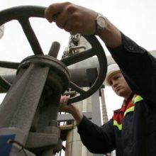 Нефтегазовый конфликт Москвы и Минска близится к завершению