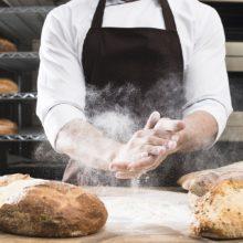 Пекарский шкаф – незаменимый помощник пекаря и кондитера