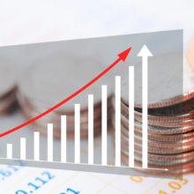 Россия отстала от Беларуси по росту минимальных зарплат