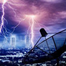 США впервые «применили» климатическое оружие. Названа причина теплой зимы