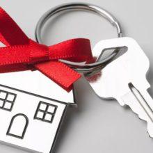 Утверждены объемы строительства жилья в Беларуси