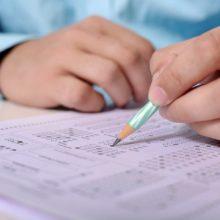 В Беларуси могут совместить выпускные экзамены и ЦТ