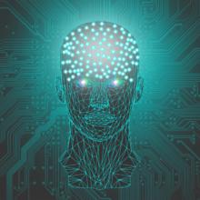 В Беларуси впервые протестируют искусственный интеллект