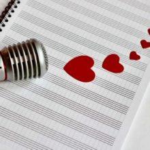 В Гомеле пройдет концерт «Love is… 3»