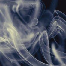 В Лоевском районе женщина с ребенком отравились угарным газом