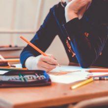 В школах искусств Речицкого района педагоги не проводили занятия, но получали деньги