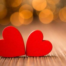 Во дворце Румянцевых и Паскевичей пройдет выставка «Музею with love»