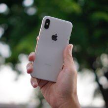 Вот как будет выглядеть новый iPhone за399 долларов