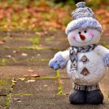 Зимы не будет: погода в Гомеле на этой неделе