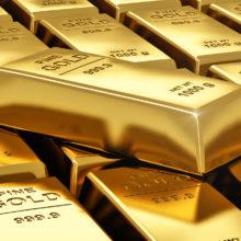 Золотовалютные резервы Беларуси выросли на 31,2%
