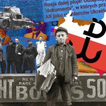 Почему Польша не признала свой антисемитизм