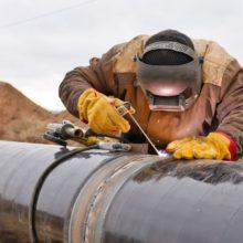 Беларусь начинает ремонт нефтепровода «Дружба»