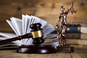 26-летнего гомельчанина осудили в Брянске за наркоторговлю