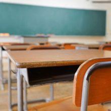 КГК выявил нарушения почти во всех школах Гомельской области