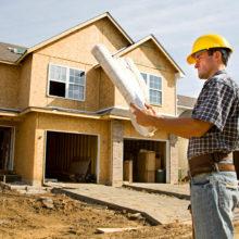 Почти 5 тыс. участков предлагают жителям области для строительства жилья