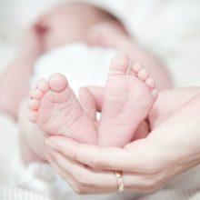 В Беларуси хотят поддержать родителей, у которых рождается второй ребенок