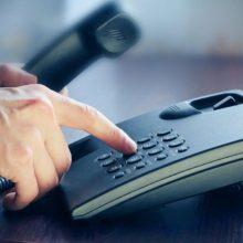 В Гомеле пройдут прямые телефонные линии с участием представителей сферы ЖКХ