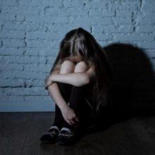 В Речице мужчина насиловал свою 10-летнюю дочь – суд вынес приговор