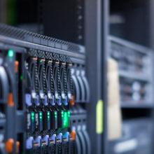 Преимущества VPS-серверов