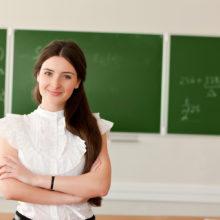 Этический кодекс педагога разработан в Беларуси