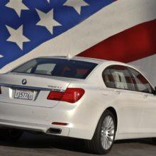 Доставка авто из США в Беларусь