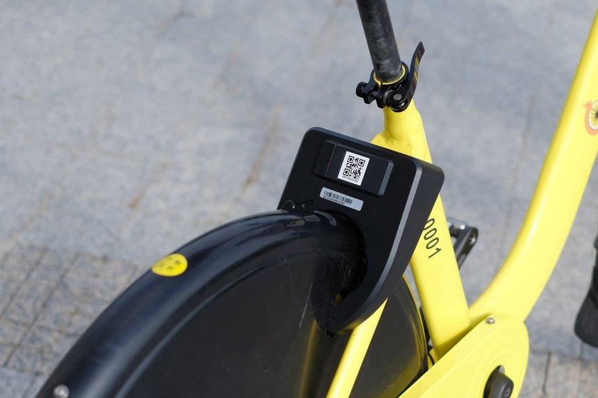 онлайн-прокат велосипедов в Гомеле