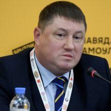 «Третий путь»: утопия или провокация? К чему призывают Беларусь западные аналитики