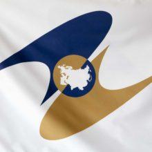 Беларусь и Германия обсудили председательство в ЕАЭС и Евросоюзе