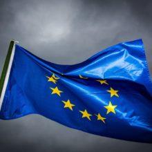 Евросоюз с 17 марта закрывает внешние границы на 30 дней