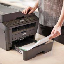 Как выбрать офисную бумагу: важные характеристики и надежные варианты
