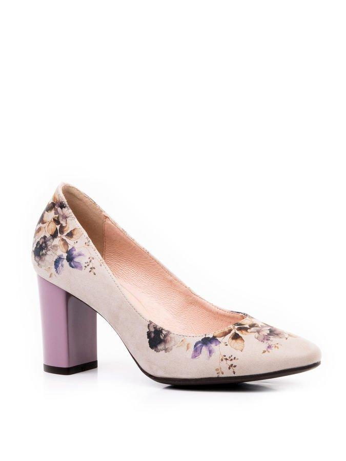 Как выбрать женскую обувь на лето