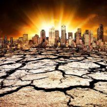 Каким будет мир после этого кризиса?