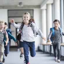 Каникулы в белорусских школах могут начаться на неделю раньше
