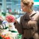 Крупные магазины в Гомеле переходят на фасованный товар