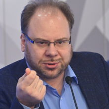 Олег Неменский: Мы теряем Беларусь ровно по той же технологии, что и Украину