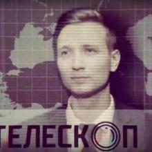 Почему Беларусь не закрывает границы и школы во время коронавируса