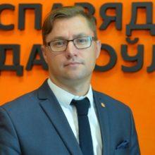 В Беларуси собирают подписи в поддержку налоговых каникул и ослаблении ставок по кредитам