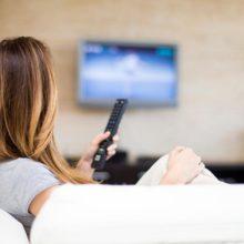 Три иностранных телеканала получили разрешения на трансляцию в Беларуси