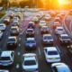 В Беларуси придумали новый способ оплаты за проезд по автодорогам