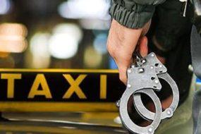 В Светлогорске девушка забыла сумочку в такси, водитель забрал деньги
