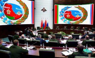 Итоги и перспективы ВТС России и Беларуси