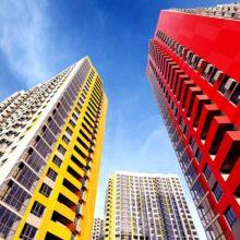 Законы об ипотеке и жилищных сбережениях могут принять до конца года